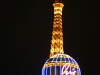 aussenansicht-paris-bei-nacht-2