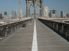 brooklyn-bridge