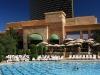 Pool Hotel Wynn