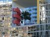 Haus aus Miami Vice