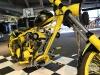 Armstrong Bike