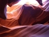 lower-antelope-canyon-22