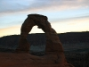 delicate-arch-im-arches-np-3