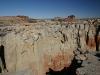 coalmine-canyon-3