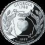 georgia_1999_p