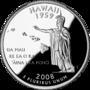hawaii_2008_p
