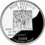 new_mexico_2008_p