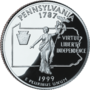 pennsylvania_1999_p