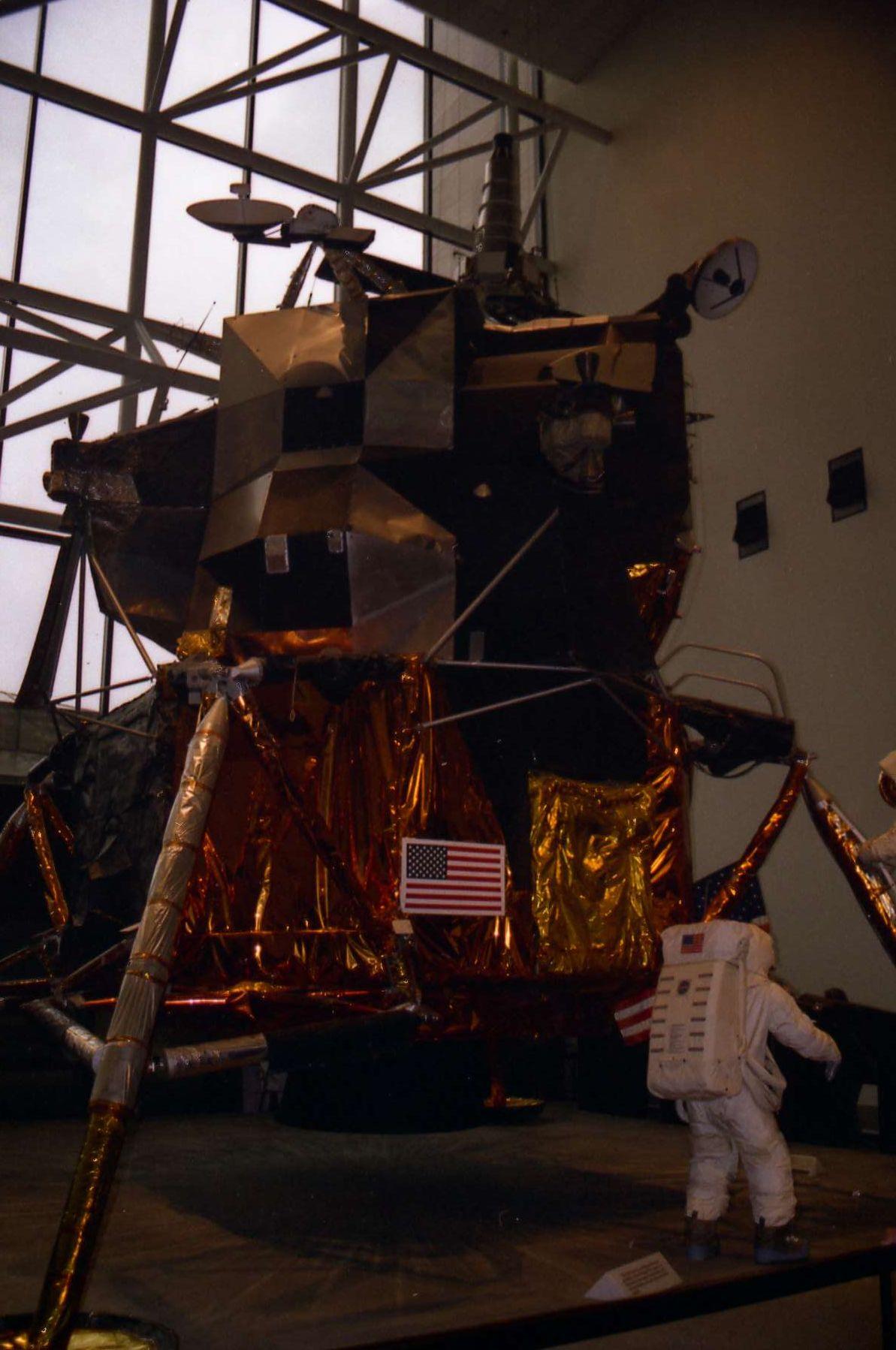 Tour USA 2002