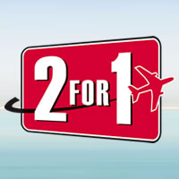 2for1-airberlin
