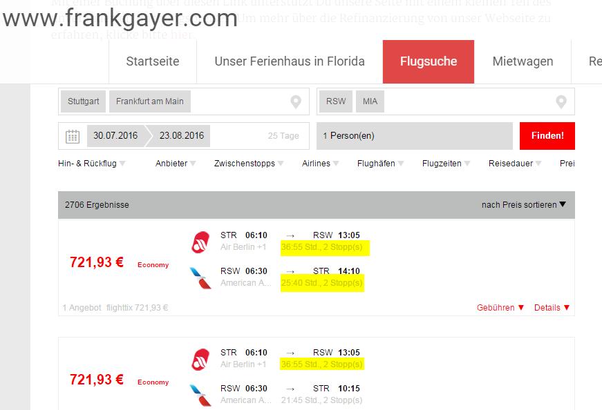 Flugpreise2016_AirBerlin_Reisezeitraum