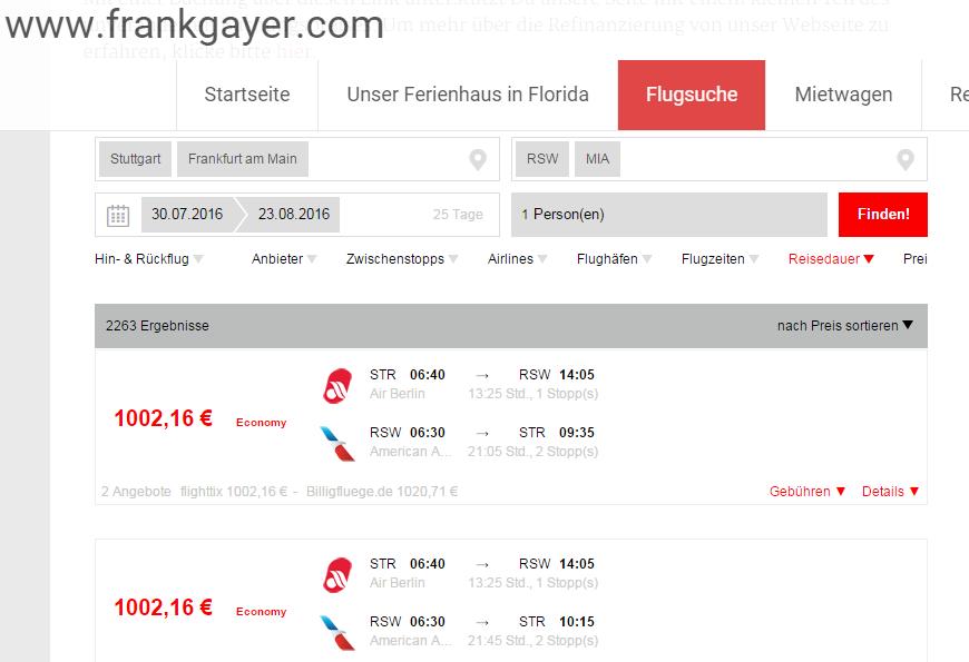 Flugpreise2016_AirBerlin_kurzer_Reisezeitraum