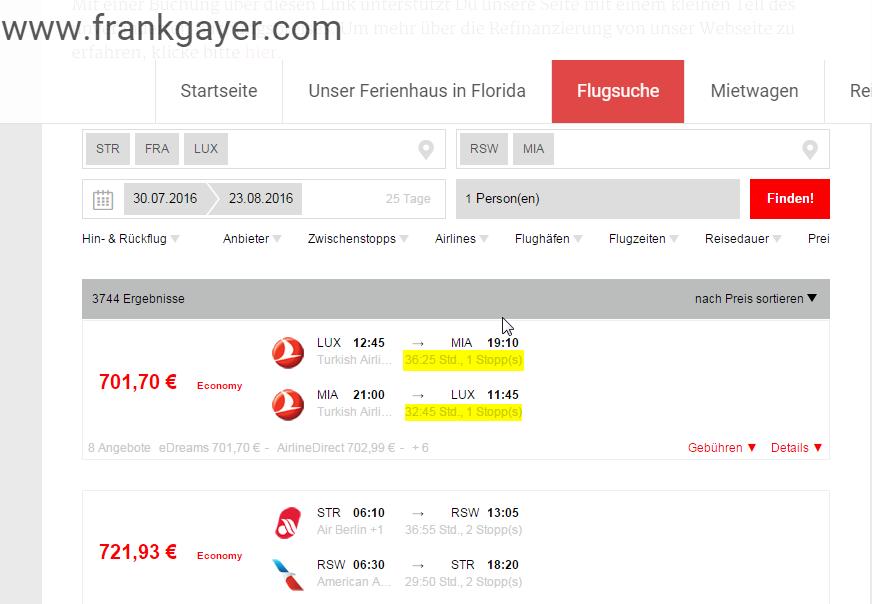 Flugpreise2016_LUX_langer_Reisezeitraum