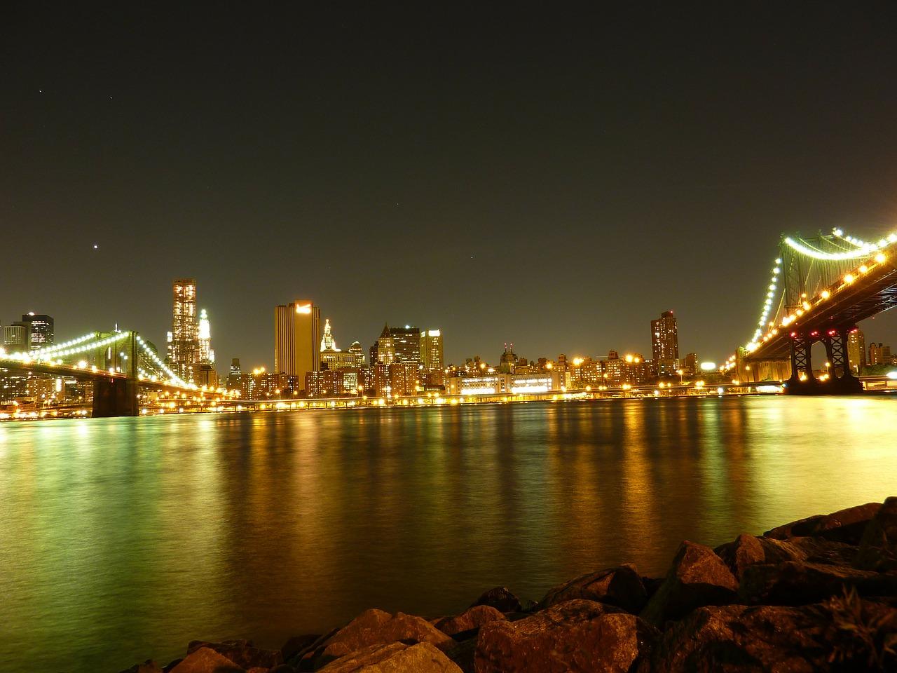 new-york-226259_1280